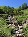 Berchtesgaden IMG 4930.jpg
