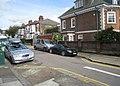 Berens Road - geograph.org.uk - 2143056.jpg