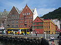 Bergen-Bryggen07.jpg
