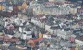 Bergen 10 (5584284999).jpg