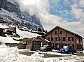 Berghotel Grosse Scheidegg - panoramio (2).jpg