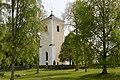 Bergslagssafari Uppland 2012 02 Lena kyrka.jpg
