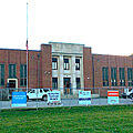 Berkeley Springs High School Original 1939 Facade.jpg