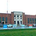 Berkeley Springs High School Original 1939 Facade.jpg