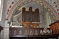 Berkenthin Maria Magdalena Orgel (2).jpg