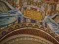 Berlin, Kaiser-Wilhelm-Gedächtniskirche, Mosaik 2014-07 (2).jpg