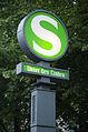 Berlin- S-Bahn Unter den Linden - 3225.jpg