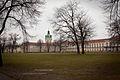 Berlin (5595273293).jpg