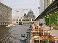 Berlin - Brauhaus Georgbraeu - geo.hlipp.de - 38579.jpg