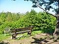 Berlin - Gaerten der Welt - Kienberg (Gardens of the World - Kienberg) - geo.hlipp.de - 36570.jpg