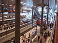 Berlin Hauptbahnhof (154920851).jpg