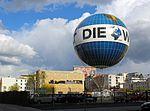 Berlin Hi-Flyer (2016).jpg