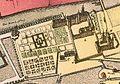 Berlin Neues Lusthaus 1652.jpg