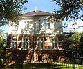 Berlin Weißensee Gartenstraße 38 (09040343).JPG