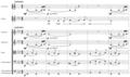 Berlioz - Sur les lagunes (début).png