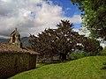 Bermiego (Quirós, Asturias).jpg