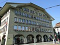 Bern - panoramio (127).jpg