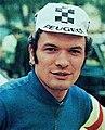Bernard Thévenet en 1973 (champion de France).jpg