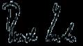 Bernd Lucke signature.png
