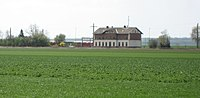 Bernhardsthal Frachtenbahnhof-Bf-02.jpg