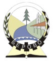 Berovo-grb.png