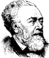 Berthold Auerbach - Project Gutenberg eText 12788.png
