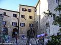 Bertinoro, la Rocca-4.jpg