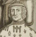 Bertrand VI de La Tour d'Auvergne.png