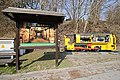 Besucherbergwerk Markus-Röhling-Stolln 2H1A1313WI.jpg
