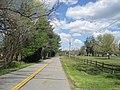 Bethel, MD, April 2021.jpg