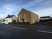 Bethlehem Baptist Chapel (geograph 6031358).jpg