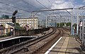 Bethnal Green railway station MMB 09.jpg