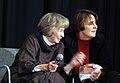 Betsy Blair (Amiens nov 2007) 11.jpg