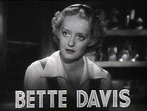 Bette Davis in The Pefrified Forest film trailer.jpg