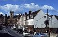 Bewdley - geograph.org.uk - 107132.jpg
