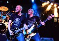 Beyond the Black – Hamburg Metal Dayz 2015 10.jpg