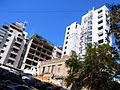 Beyrouth buildings 0304.jpg