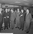 Bezoek Franse ambassadeur aan de RAI, Simca-stand, Bestanddeelnr 914-8178.jpg
