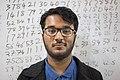 Bhanu's Image.jpg
