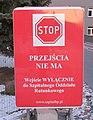 Biala-Podlaska-sign-181224.jpg