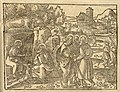 Biblia Leopolity – apostolowie.jpg