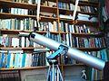 Biblioteca Astronómica.jpg