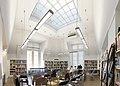 Bibliothèque Château-d'Eau 02.jpg