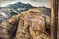 Biccherna 59, giorgio di giovanni (attr.), assedio di montalcino, 1553, 02.jpg