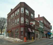Biddeford Maine Wikipedia