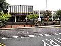 Biddulph Town Hall - geograph.org.uk - 1408911.jpg