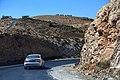 Bierain Sub-District, Jordan - panoramio (2).jpg