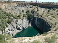 Big Hole, Kimberley.jpg