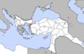 Biga, Ottoman Empire (1900).png
