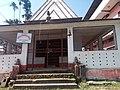 Bijayapur Dharan 56700 13.jpg